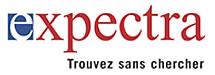 logoexpectra.jpg